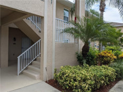 Photo of 5800 Sabal Trace Drive, Unit 307, NORTH PORT, FL 34287 (MLS # C7433255)