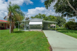 Photo of 29512 Shell Creek Court, PUNTA GORDA, FL 33982 (MLS # C7433299)