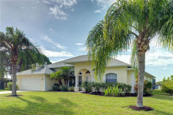Photo of 1185 Rotonda Circle, ROTONDA WEST, FL 33947 (MLS # C7433349)