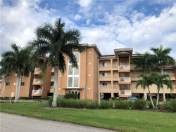 Photo of 3322 Purple Martin Drive, Unit 125, PUNTA GORDA, FL 33950 (MLS # C7433426)