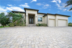 Photo of 2169 Deborah Drive, PUNTA GORDA, FL 33950 (MLS # C7433462)
