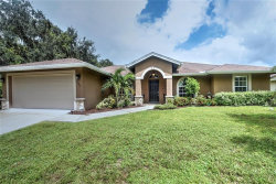 Photo of 366 Doniphan Drive, PORT CHARLOTTE, FL 33954 (MLS # C7433468)