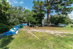 Photo of 8206 Drew Street, ENGLEWOOD, FL 34224 (MLS # C7433479)