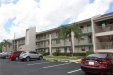 Photo of 175 Kings Highway, Unit A7 (717), PORT CHARLOTTE, FL 33983 (MLS # C7433617)