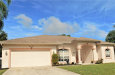 Photo of 2371 Zuyder Terrace, NORTH PORT, FL 34286 (MLS # C7434566)