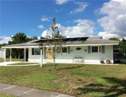 Photo of 6525 Marius Road, NORTH PORT, FL 34287 (MLS # C7434623)