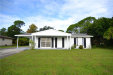 Photo of 550 W Tarpon Boulevard Nw, PORT CHARLOTTE, FL 33952 (MLS # C7434715)