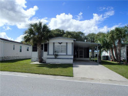 Photo of 5791 Holiday Park Boulevard, NORTH PORT, FL 34287 (MLS # C7434830)