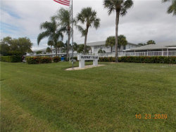 Photo of 26460 Rampart Boulevard, Unit 222, PUNTA GORDA, FL 33983 (MLS # C7434892)