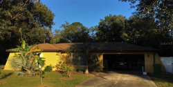 Photo of 3022 Rock Creek Drive, PORT CHARLOTTE, FL 33948 (MLS # C7435325)