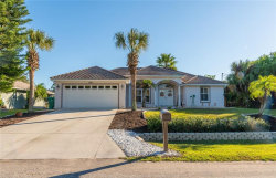 Photo of 682 Lomond Drive, PORT CHARLOTTE, FL 33953 (MLS # C7435688)