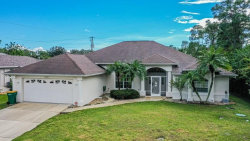 Photo of 23201 Alaska Avenue, PORT CHARLOTTE, FL 33952 (MLS # C7435842)