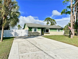 Photo of 2725 Rock Creek Drive, PORT CHARLOTTE, FL 33948 (MLS # C7435877)