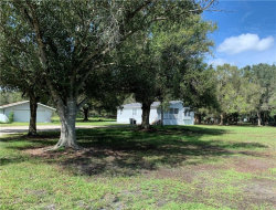 Photo of 3855 Ne Bonanza Park Avenue, ARCADIA, FL 34266 (MLS # C7436021)