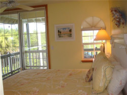 Tiny photo for 9711 Eagle Preserve Drive, ENGLEWOOD, FL 34224 (MLS # D5796719)