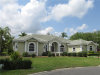 Photo of 3001 Rivershore Lane, PORT CHARLOTTE, FL 33953 (MLS # D5917929)