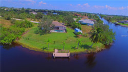 Tiny photo for 9596 Nastrand Circle, PORT CHARLOTTE, FL 33981 (MLS # D5920411)