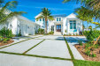 Photo of 882 Hill Tide Lane, BOCA GRANDE, FL 33921 (MLS # D5923711)