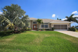 Tiny photo for 2344 Risken Terrace, PORT CHARLOTTE, FL 33981 (MLS # D5923953)