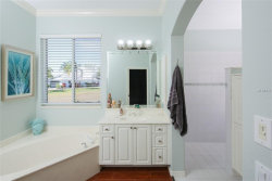 Tiny photo for 9348 Spring Circle, PORT CHARLOTTE, FL 33981 (MLS # D5923975)
