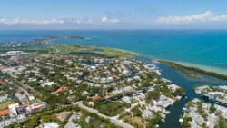 Photo of 154 1st Street E, BOCA GRANDE, FL 33921 (MLS # D5923991)