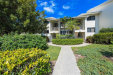 Photo of 5000 Gasparilla Road, Unit 73A, BOCA GRANDE, FL 33921 (MLS # D6100319)
