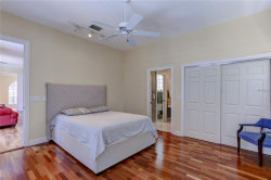 Tiny photo for 3010 Oakmont Drive, CLEARWATER, FL 33761 (MLS # D6100478)