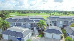 Photo of 1340 San Cristobal Avenue, Unit 104, PUNTA GORDA, FL 33983 (MLS # D6100694)