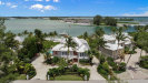 Photo of 9850 Nw Gasparilla Pass Boulevard, BOCA GRANDE, FL 33921 (MLS # D6100867)