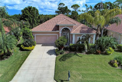 Photo of 13360 Golf Pointe Drive, PORT CHARLOTTE, FL 33953 (MLS # D6100926)