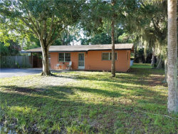 Photo of 507 Harvard Street, ENGLEWOOD, FL 34223 (MLS # D6101091)