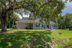 Photo of 880 N Elm Street, ENGLEWOOD, FL 34223 (MLS # D6101327)