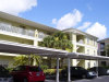 Photo of 19375 Water Oak Drive, Unit 307, PORT CHARLOTTE, FL 33948 (MLS # D6101365)