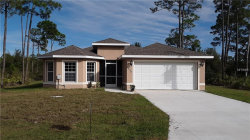 Photo of 1220 Maracaibo Street, PORT CHARLOTTE, FL 33980 (MLS # D6101749)
