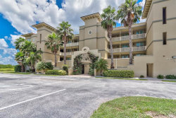 Photo of 10055 Links Lane, Unit 203, ROTONDA WEST, FL 33947 (MLS # D6101790)