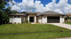 Photo of 8081 Dimstead Street, PORT CHARLOTTE, FL 33981 (MLS # D6101927)