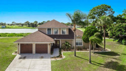 Photo of 19 Pebble Beach Road, ROTONDA WEST, FL 33947 (MLS # D6101932)