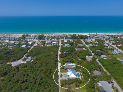 Photo of 365 Barbarosa Street, BOCA GRANDE, FL 33921 (MLS # D6102010)