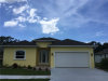 Photo of 576 Box Elder Court, ENGLEWOOD, FL 34223 (MLS # D6102128)