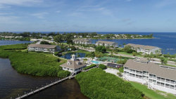 Photo of 6010 Boca Grande Causeway, Unit C27, BOCA GRANDE, FL 33921 (MLS # D6102249)