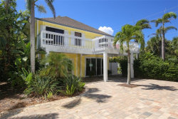 Photo of 200 Pilot Street, BOCA GRANDE, FL 33921 (MLS # D6102450)