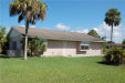 Photo of 6415 Cutler Terrace, PORT CHARLOTTE, FL 33981 (MLS # D6102472)