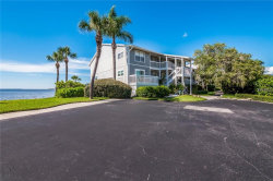 Photo of 6021 Boca Grande Causeway, Unit G81, BOCA GRANDE, FL 33921 (MLS # D6102492)