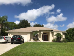 Photo of 4105 Oshea Street, NORTH PORT, FL 34291 (MLS # D6102562)
