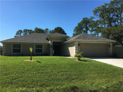 Photo of 5217 Neon Avenue, NORTH PORT, FL 34291 (MLS # D6102733)