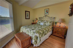 Tiny photo for 14152 Edsel Drive, PORT CHARLOTTE, FL 33981 (MLS # D6102791)
