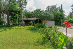 Photo of 55 Mark Twain Lane, ROTONDA WEST, FL 33947 (MLS # D6102809)