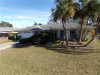 Photo of 1063 Robat Terrace Nw, PORT CHARLOTTE, FL 33948 (MLS # D6102836)