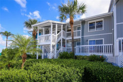 Photo of 6010 Boca Grande Causeway, Unit C32, BOCA GRANDE, FL 33921 (MLS # D6102928)