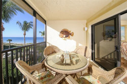 Photo of 5700 Gulf Shores Drive, Unit c-343, BOCA GRANDE, FL 33921 (MLS # D6103015)